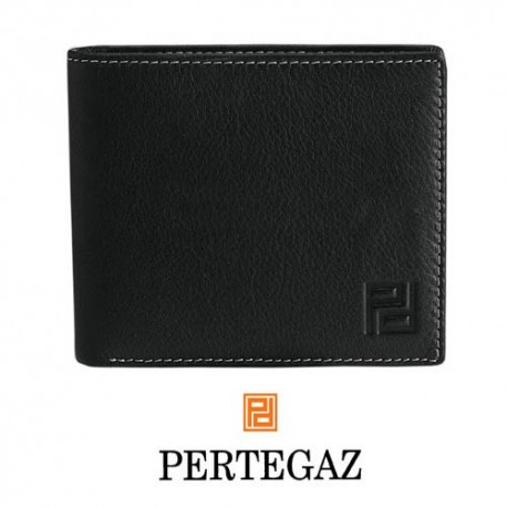 CARTERA MONTESCO *    -PERTEGAZ-*