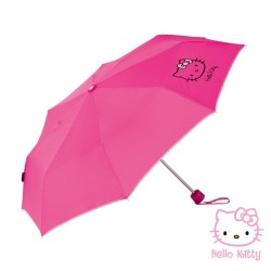 PARAGUAS MARA       -HELLO KITTY-