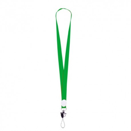 LANYARD BUTTON*