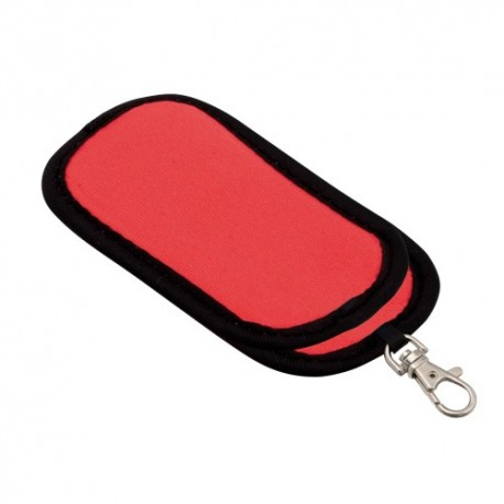 FUNDA USB FIT*