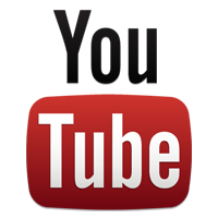 enlace a youtube Merchalia